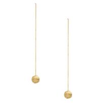Marco_Bicego_18K_Yellow_Gold_Delicati_Round_Earrings