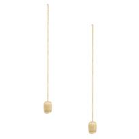 Marco_Bicego_18K_Yellow_Gold_Delicati_Rectangle_Earrings