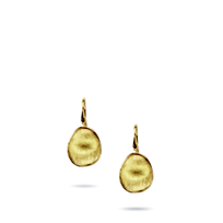 Marco_Bicego_14K_Yellow_Gold_Lunaria_Dangle_Earrings