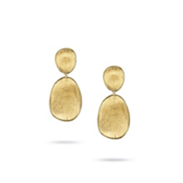 Marco_Bicego_18K_Yellow_Gold_Lunaria_Double_Dangle_Earrings