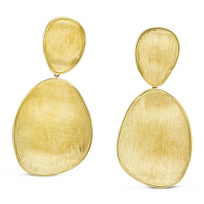 Marco_Bicego_18K_Yellow_Gold_Lunaria_Earrings