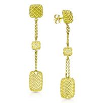 Roberto_Coin_18K_Yellow_Gold_Silk_Rectangular_Station_Drop_Earrings