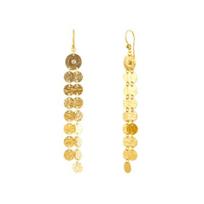 Gurhan_24K_Yellow_Gold_Lush_Drop_Earrings