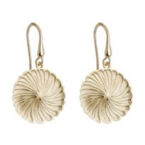14K_Yellow_Gold_Bella_Flower_Earrings