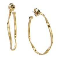 Marco_Bicego_18K_Yellow_Gold_Marrakech_Hoop_Earrings