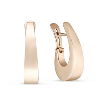 14K_Rose_Gold_J_Hoop_Earrings