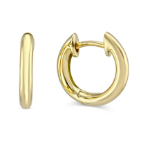14K_Yellow_Gold_Petite_Hoop_Earrings