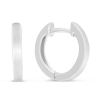 14K_White_Gold_Petite_Hoop_Earrings