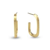 Marco_Bicego_18K_Yellow_Gold_Murano_Link_Hoop_Earrings