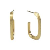 Marco_Bicego_18K_Yellow_Gold_Delicati_Square_Hoop_Earrings