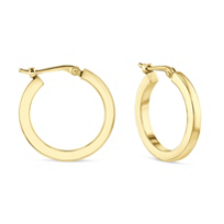 14k_yellow_gold_square_tube_hoop_earrings,_small