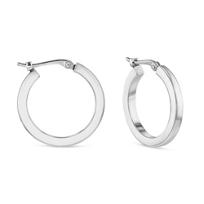 14k_white_gold_square_tube_hoop_earrings,_small