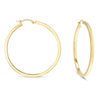 14k_yellow_gold_square_tube_hoop_earrings,_large