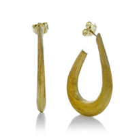 18K_Yellow_Gold_Large_J-Hoop_Earrings