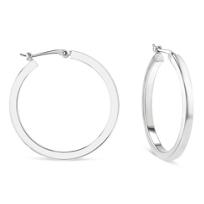 14k_white_gold_square_tube_hoop_earrings,_medium