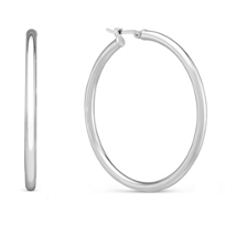 14K_White_Gold_Tube_Hoop_Earrings,_2.5x40mm