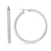 14K_White_Gold_Tube_Hoop_Earrings,_3x40mm
