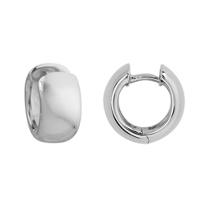 14K_White_Gold_Hinged_Hoop_Earrings,_7.5x16mm