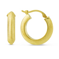 14K_Yellow_Gold_Knife_Edge_Hoop_Earrings,_16mm