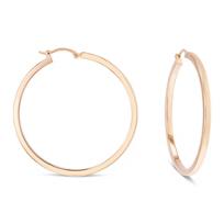14k_rose_gold_square_tube_hoop_earrings,_large