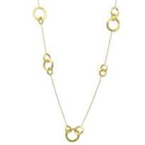 Marco_Bicego_18K_Yellow_Gold_Jaipur_Link_Necklace