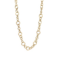 Marco_Bicego_18K_Yellow_Gold_Jaipur_Link_Necklace_&_Bracelet_Set