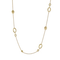 Marco_Bicego_18K_Yellow_Gold_Siviglia_Oval_Link_Necklace