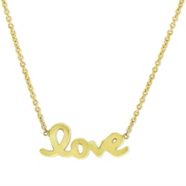 Roberto_Coin_18K_Yellow_Gold_Love_Necklace