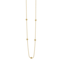 Lagos_18K_Yellow_Gold_Covet_Necklace