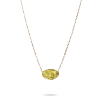 Marco_Bicego_18K_Yellow_Gold_Oval_Lunaria_Necklace