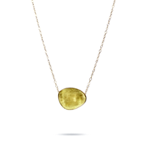 Marco_Bicego_18K_Yellow_Gold_Lunaria_Necklace