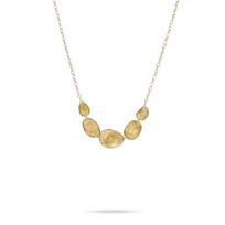 Marco_Bicego_18K_Yellow_Gold_Five_Station_Lunaria_Necklace