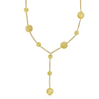 Roberto_Coin_18K_Yellow_Gold_Silk_Circular_Stations_Drop_Necklace