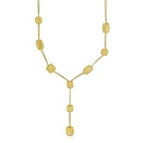 Roberto_Coin_18K_Yellow_Gold_Silk_Rectangular_Stations_Drop_Necklace