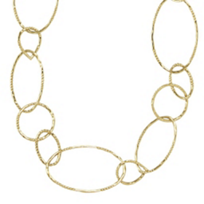 Lagos_18K_Yellow_Gold_Covet_Gold_Link_Necklace