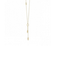 monica_rich_kosann_18k_yellow_gold_small_charm_enhancer_chain,_30""