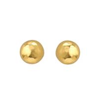 Stephanie_Kantis_Nugget_Earrings