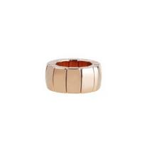 Roberto_Demeglio_Rose-Tone_Ceramic_Aura_Ring
