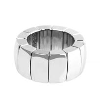 Roberto_Demeglio_White-Tone_Ceramic_Aura_Ring