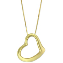 Roberto_Coin_18K_Yellow_Gold_Heart_Pendant