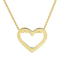Roberto_Coin_18K_Yellow_Gold_Flat_Heart_Pendant