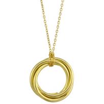 Roberto_Coin_18K_Yellow_Gold_Small_Circle_Pendant