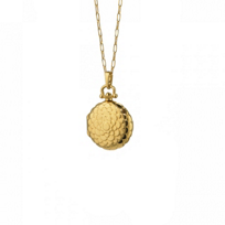 Monica_Rich_Kosann_18K_Yellow_Gold_Round_Petite_Locket