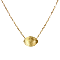 Marco_Bicego_18K_Yellow_Gold_Oval_Delicati_Pendant