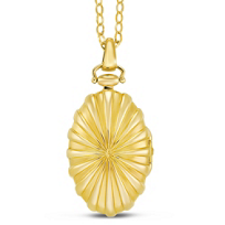 Monica_Rich_Kosann_18K_Yellow_Gold_Oval_Starburst_Locket