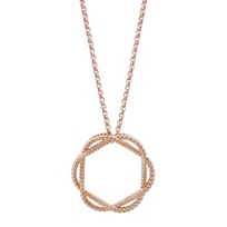Roberto_Coin_18K_Rose_Gold_Barocco_Twisted_Open_Circle_Pendant