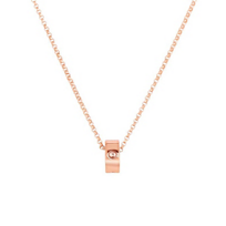 Roberto_Coin_18K_Rose_Gold_Symphony_Circle_Pendant