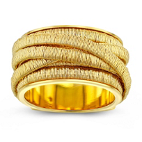 Marco_Bicego_18K_Yellow_Gold_Il_Cairo_Ring