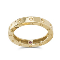 Roberto_Coin_18K_Yellow_Gold_Pois_Moi_Ring