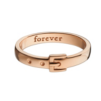Monica_Rich_Kosann_18K_Rose_Gold_Buckle_Poesy_Ring_Pendant